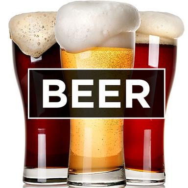 Craft Beer.png