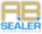 AB Sealer.jpg