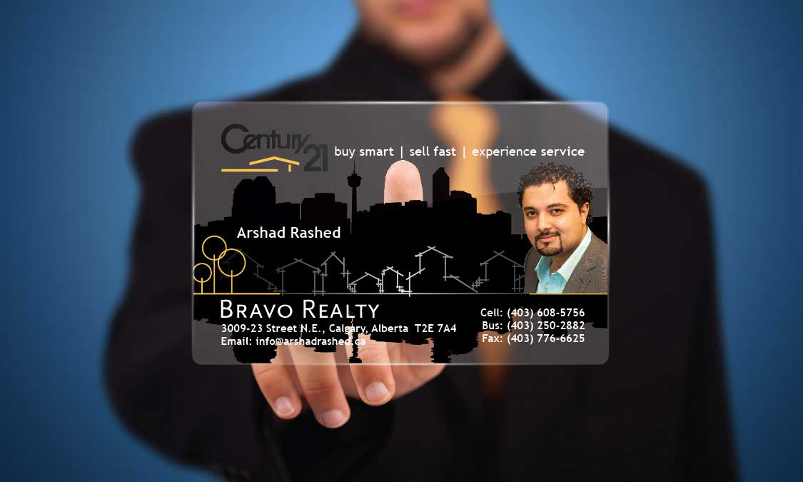 PlasticBusinessCards-06
