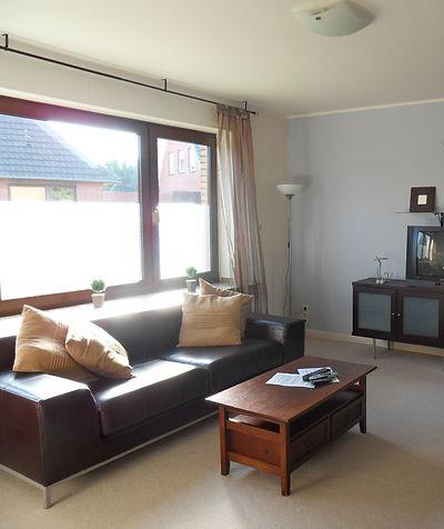 Karin's Guesthouse Geilenkirchen