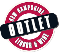 New Hampshire Liquor and Wine Outlets