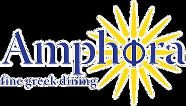 Amphora Derry Logo.png