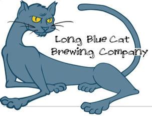 LBC Logo.jpg