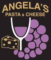 Angela's Pasta and Cheese Shop