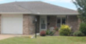 Independent Living Duplex