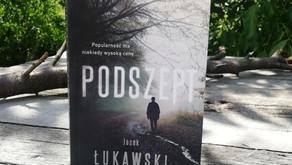 Podszept, Jacek Łukawski