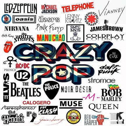 crazypop logo.jpg