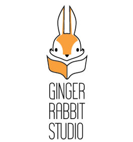 GNR FB logo.jpg