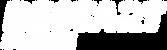 RS_Logo_Wht_trans.png