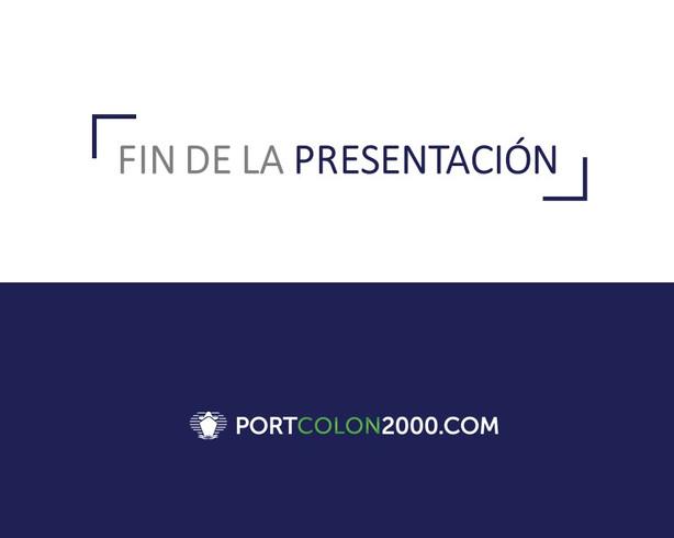 Diapositiva43.JPG