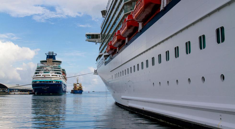 Port Colon 2000 facebook.jpg