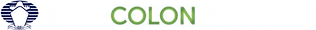 PortColon2000 10.02.19.png