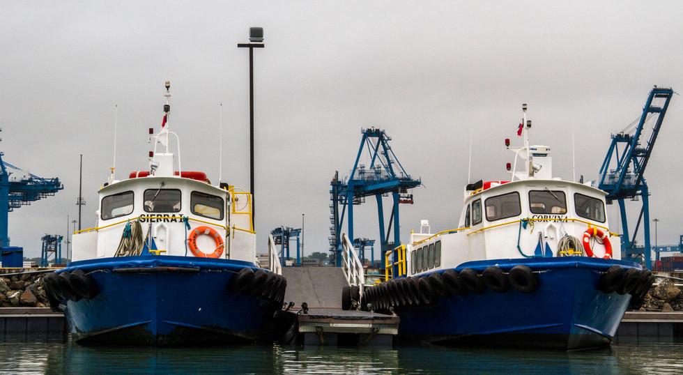 Port Colon 2000 0396.JPG