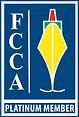 FCCA-Platinum-Logo1.jpg