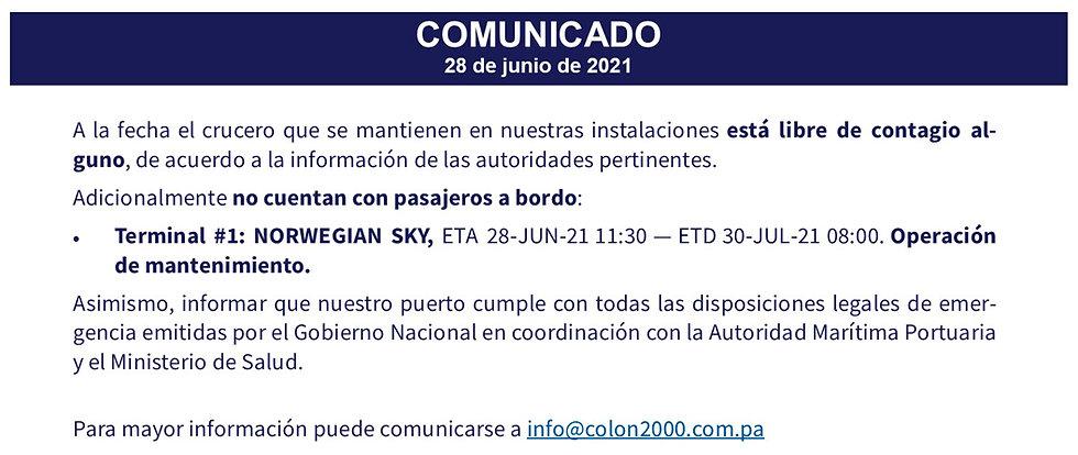 2021_07_22 Comunicado 01.jpg