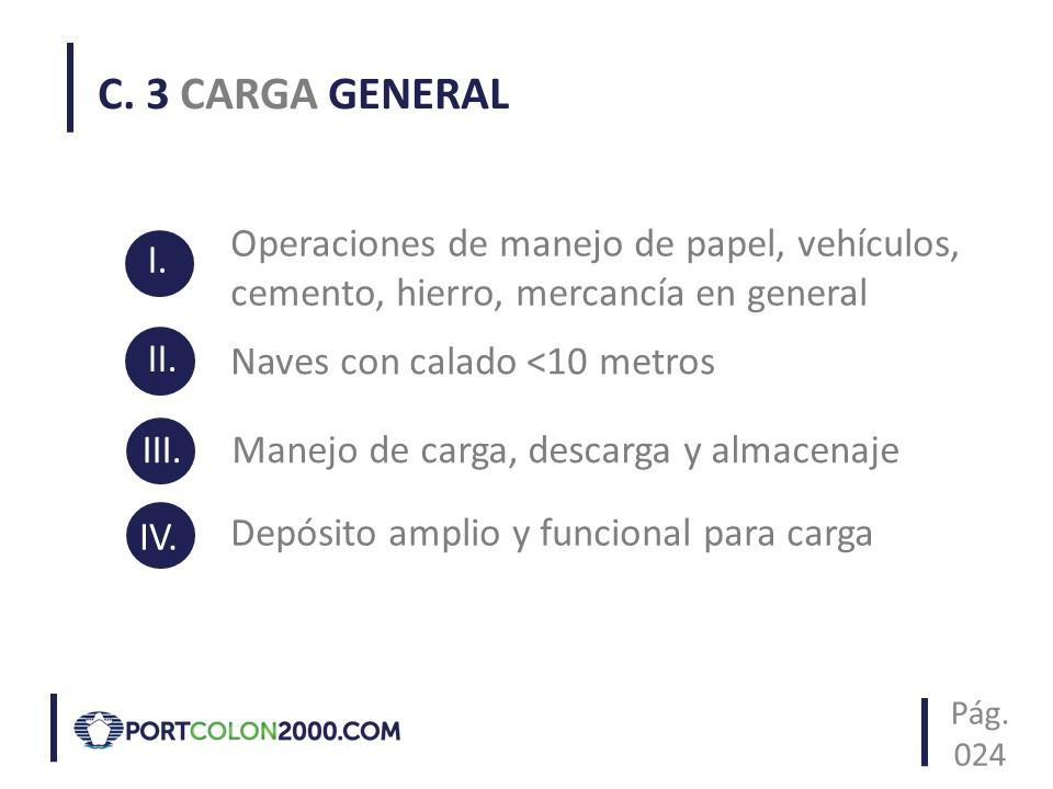 Diapositiva24.JPG