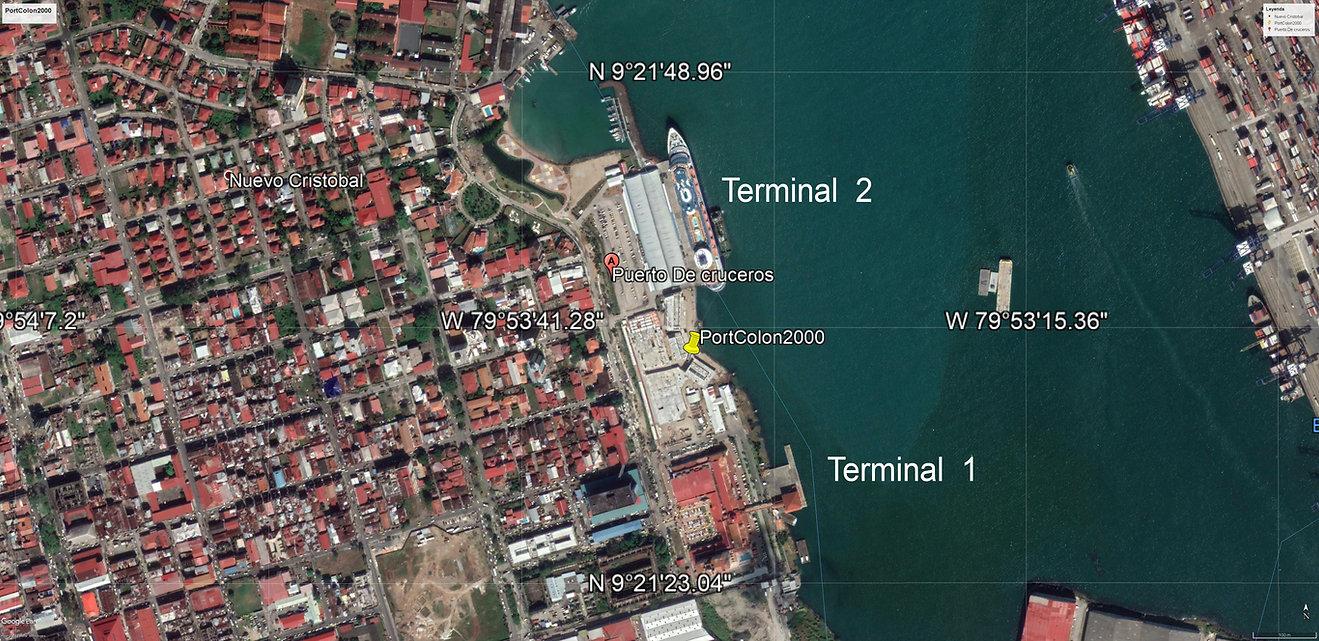 PortColon2000 Google Earth HD(1).jpg