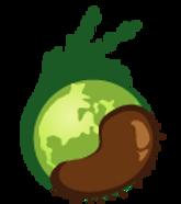 Food Security , Food Justice