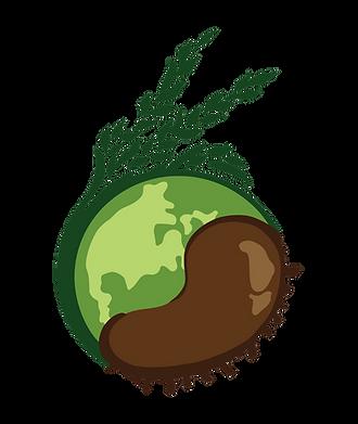 Food Security, Food Justice