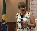 Jeannette - Brazil.jpg