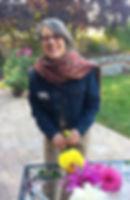 Pic_Profile (1).jpg