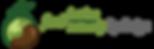 logo-foodJusticeByDesign-SentJeannette_E