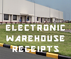 Warehouse-Receipts1.png