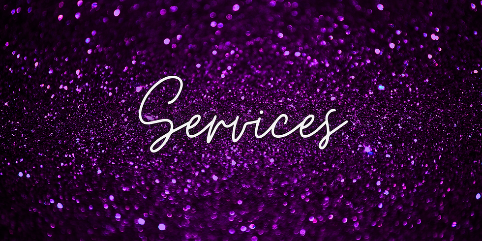 Copy of Services-2.png