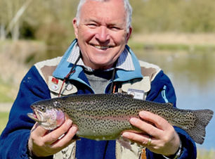 Bill and a superb rainbow trout.jpg