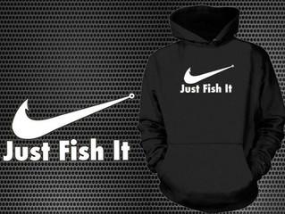New Clothing Ideas!