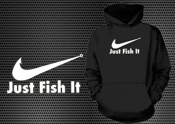 just fish it.jpg