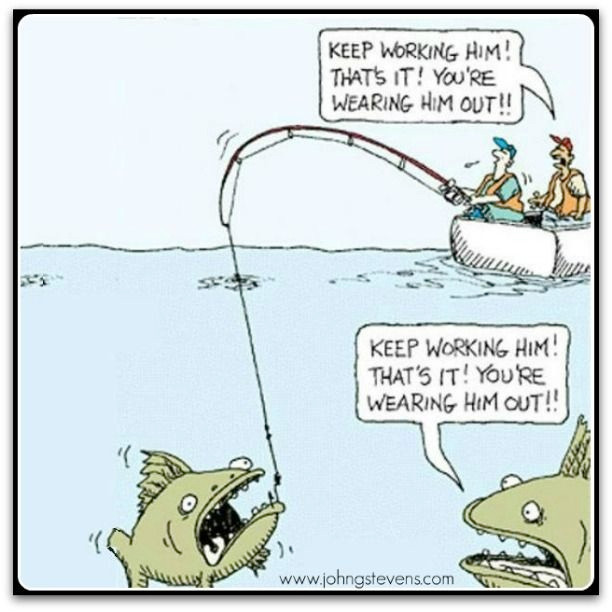 Keep-working-him-fishing-joke1.jpg