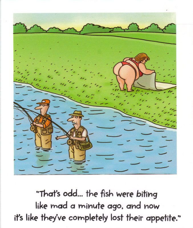 fishing-quotes1.jpg