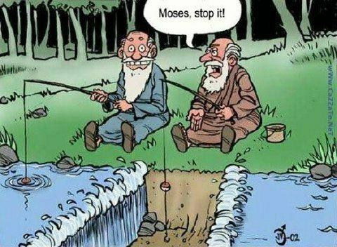 fishing-history.jpg