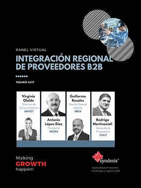 Integración_Regional_Proveedores_B2B_A