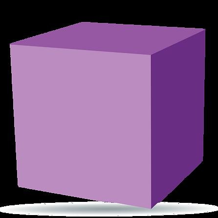 formas cubos TI-03.png