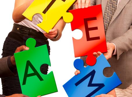 Puestos y funciones clave en el área comercial para empresas B2B