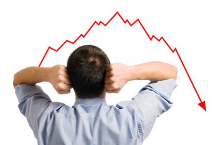 """Las 10 """"Efes"""" o errores más comunes de la investigación de mercados."""