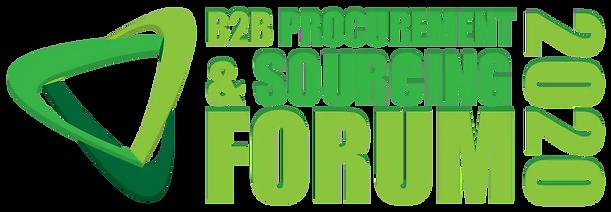 Procurement & Sourcing Forun 2020.webp