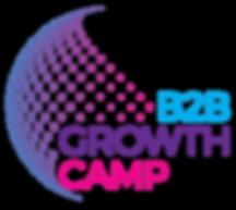 b2b growth camp-01.png