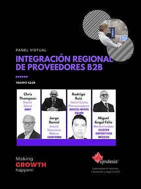 Integración_Regional_de_Proveedores_B2