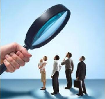 La Entrevista de Profundidad. La técnica de investigación de mercados ideal para el sector industria