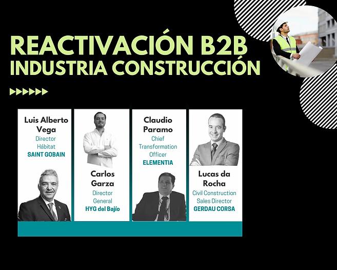 3._Industria_Construcción_Panel_2020.w