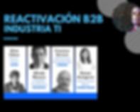 5. Industria TI_Panel_2020.webp
