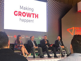 Panel 2019_Aks.jpeg