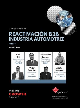 Reactivación_B2B_Automotriz.webp