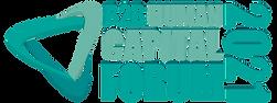 Logo Foro Capital Humano 2021_.png