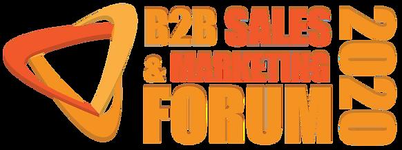 Sales & Marketing Forum 2020.webp