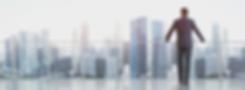 B2B Mkt Forum, Alineación de Ventas y Mercadotecnia