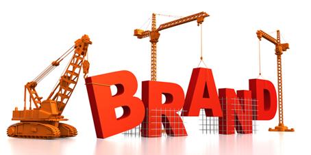3 razones por que el branding B2B es importante.